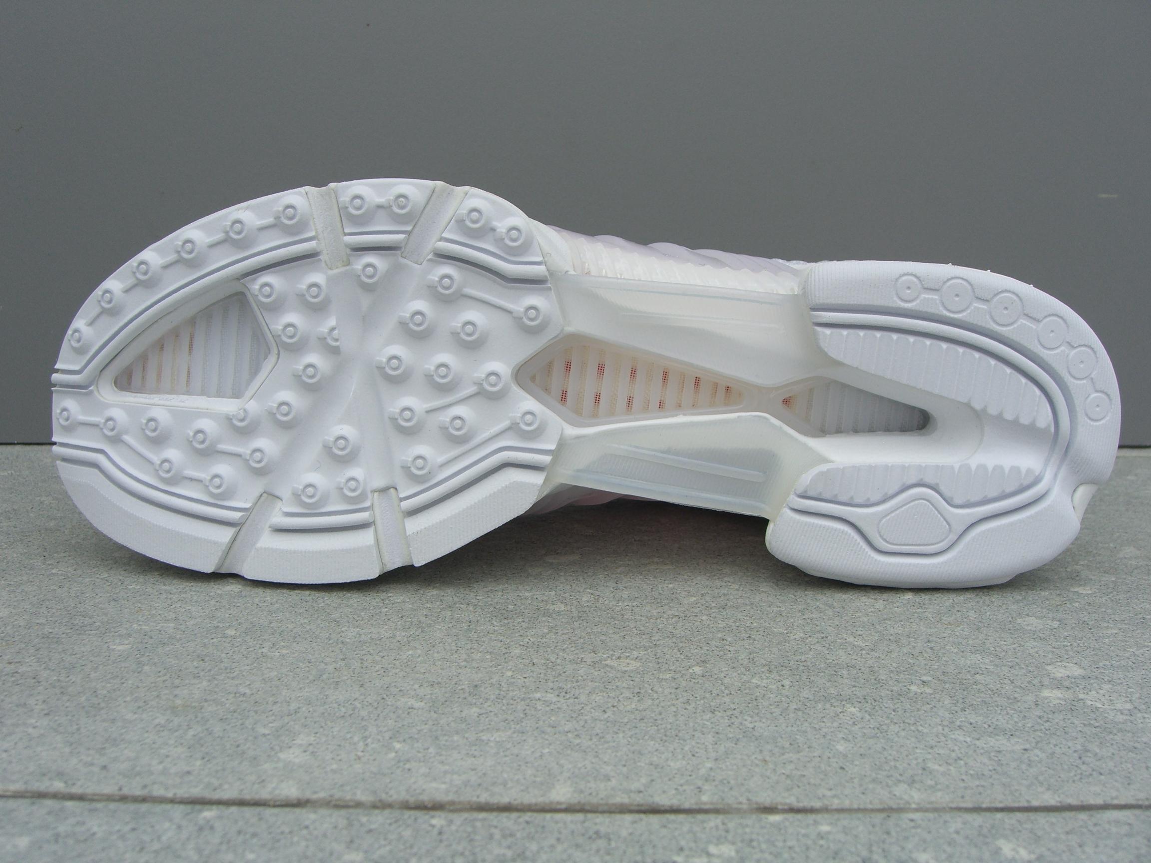 Details zu Adidas Schuhe Clima Cool 1 Climacool Herren Weiß Sportschuhe Sneaker