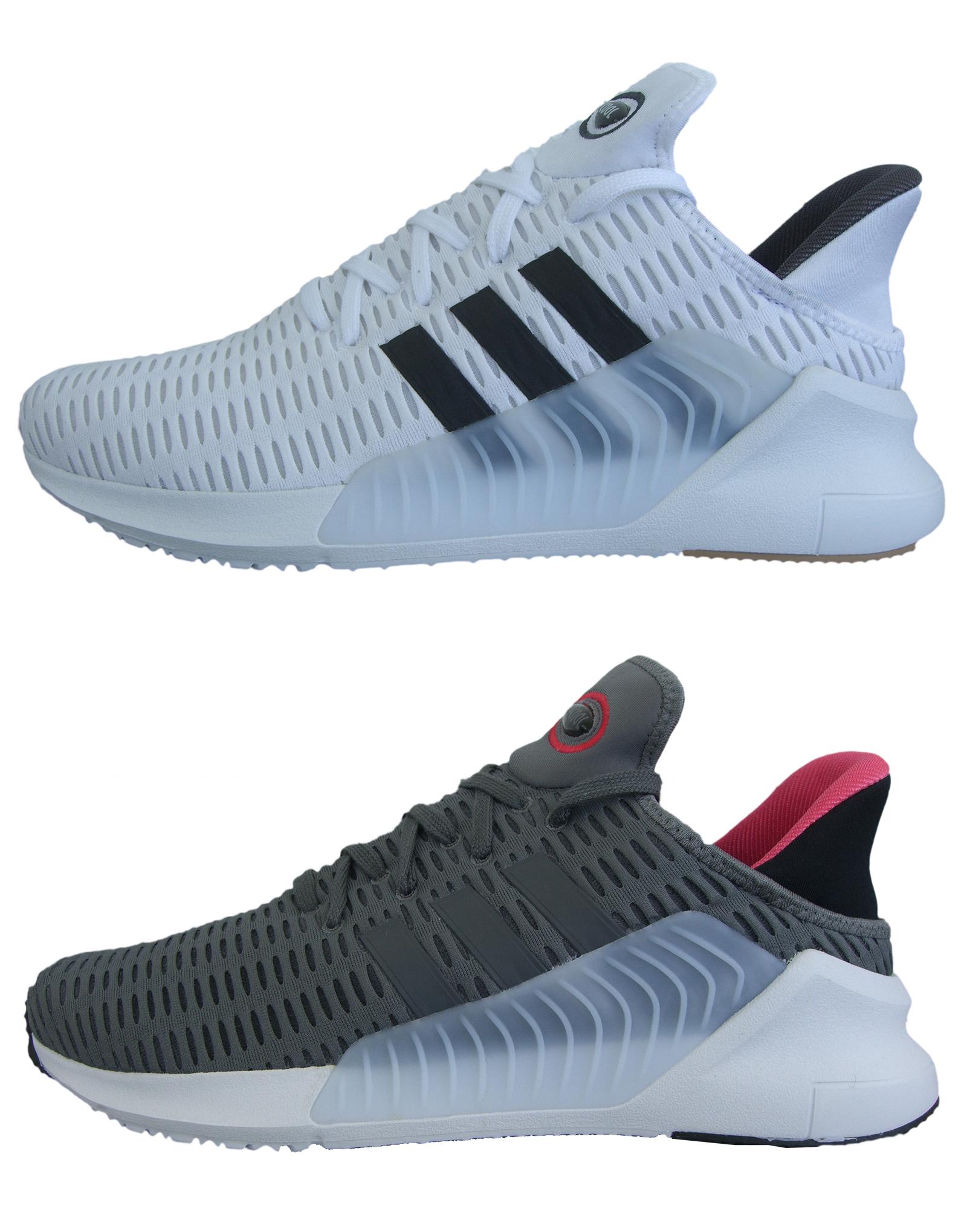 Adidas Climacool 0217 Sneaker Herren Originals Schuhe | eBay