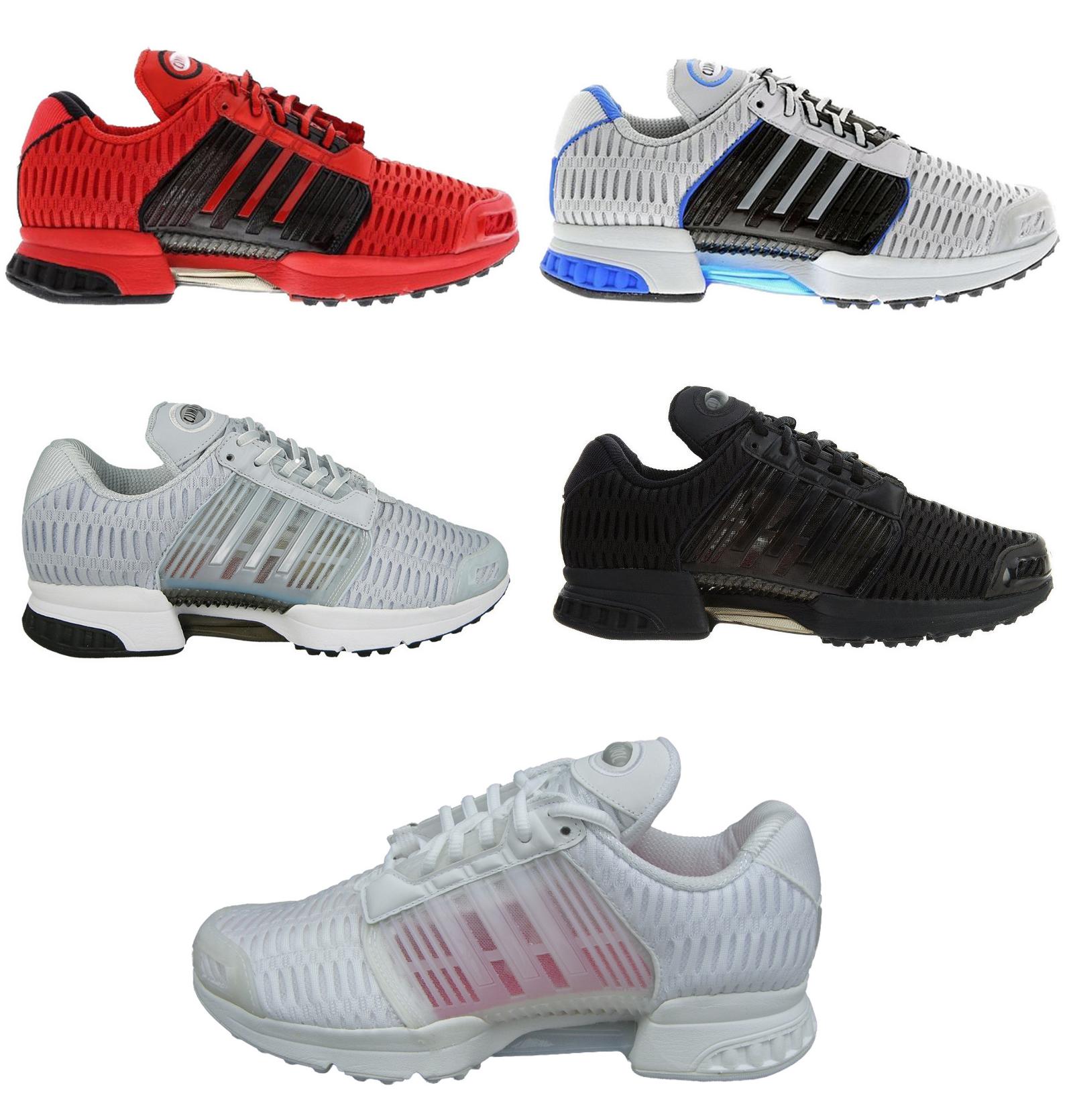 Adidas Originals Chaussure Climacool 1 Pour Unisexe ( BA7171 )