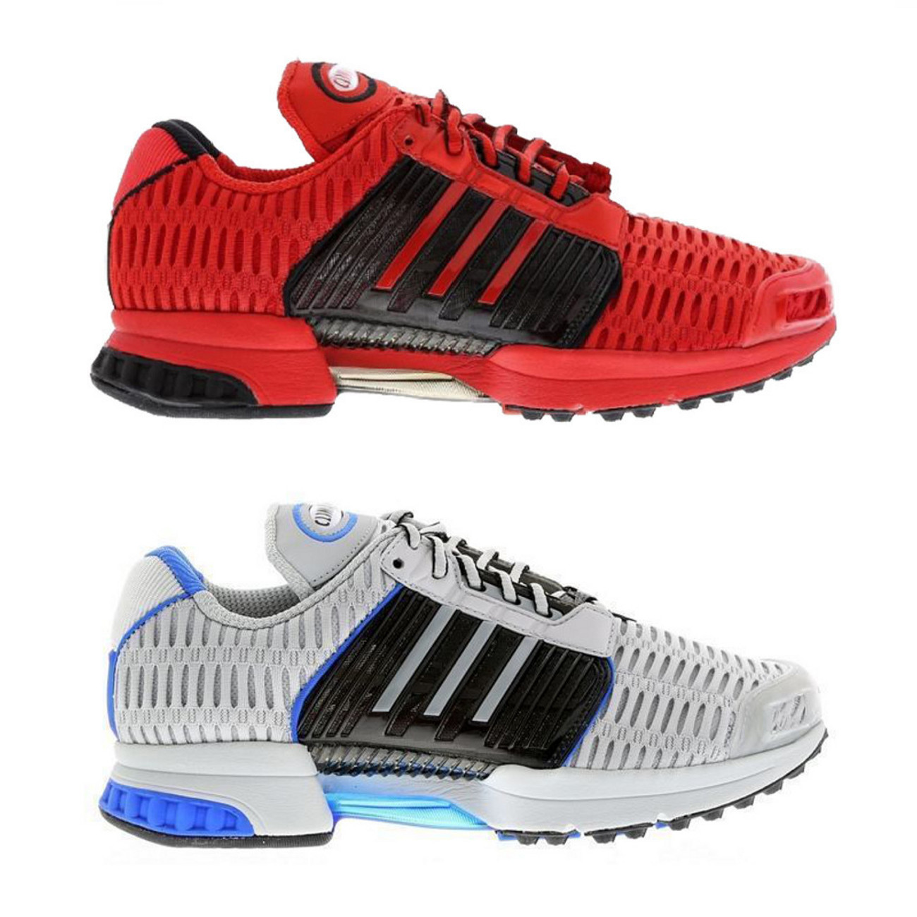 separation shoes b7e2e 83c2a Adidas Originals Climacool 1 Herren Schuhe Laufschuhe Sneaker Sportschuhe