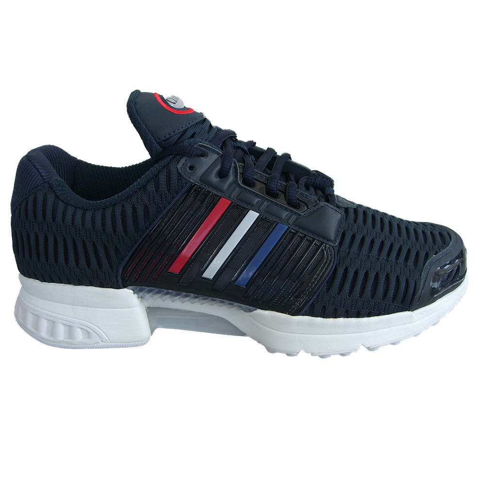 Originals Climacool Schuhe S76527 Sneaker 1 Herren Adidas Dunkelblau D92EHI