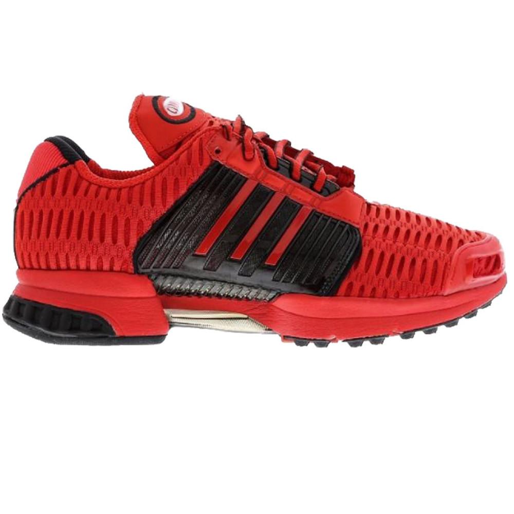 Adidas Originals Climacool 1 Herren Schuhe Laufschuhe Sneaker Sportschuhe