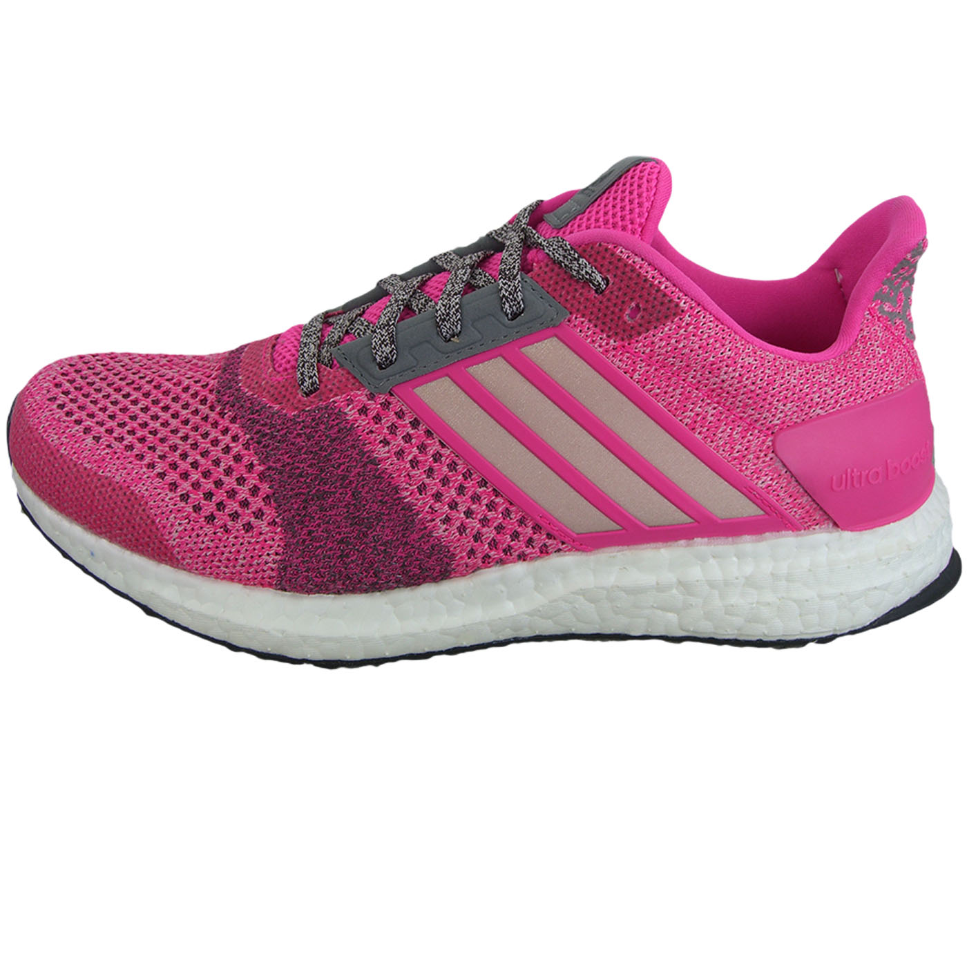 adidas ultra boost damen sneakers