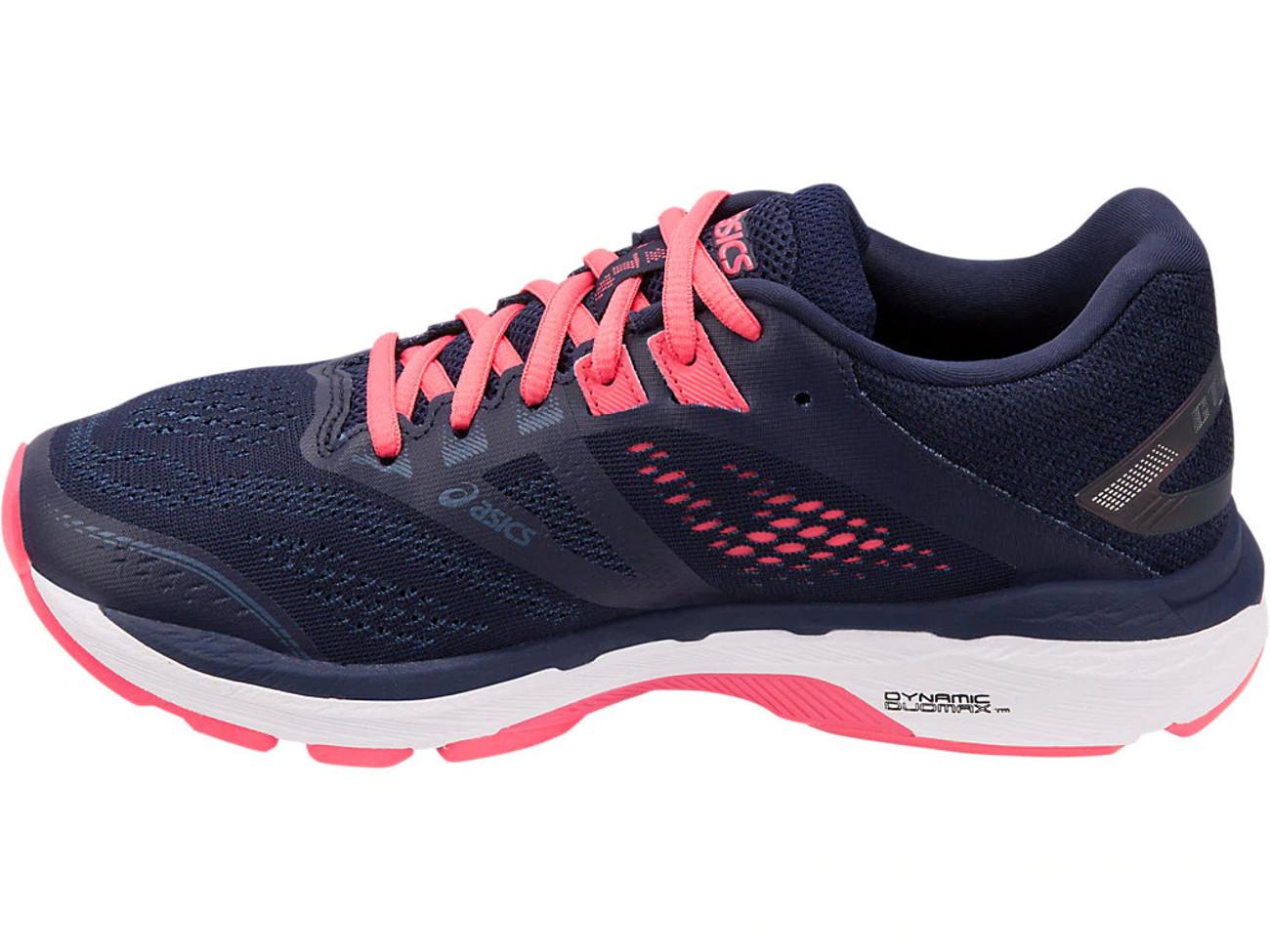 Asics GT 2000 7 Laufschuhe Damen Schuhe Sportschuhe Jogging